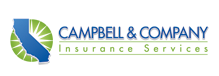 Campbell and Company Logo
