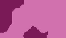 Radiant Matter Media Logo