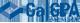 Cal CPA logo